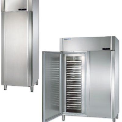 Armarios Refrigeración / Congelación