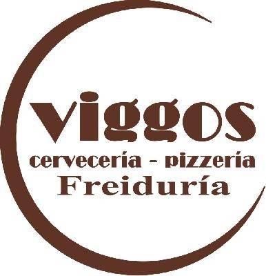 Frihostel realiza la restauración de Viggos