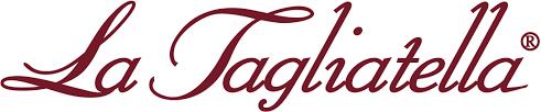 Nueva Franquicia «La Tagliatella» en el C.C. Dos Mares