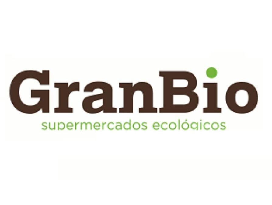 Supermercado ecológico GranBio, en Madrid