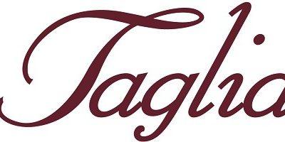 La Tagliatella: comida italiana en el C.C. Dos Mares en San Javier (Murcia)