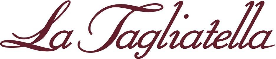 Nueva franquicia de «La Tagliatella», en el C.C. Nueva Condomina