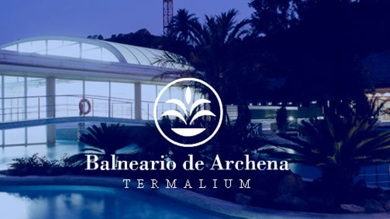 Balneario de Archena. Carro barrilero en acero a medida