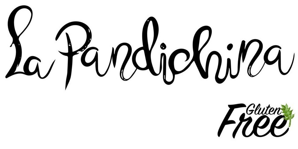 Restaurante «La Pandichina», en Av. Abenarabi (Murcia)