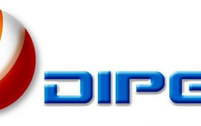 Varios trabajos para Exclusivas Diper (Murcia)