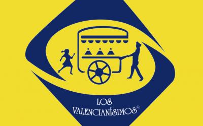 Inauguración «Los Valencianísimos» en Cieza