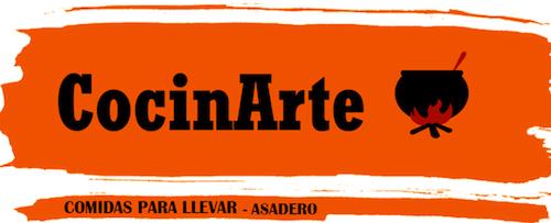 CocinArte, comidas para llevar en Murcia