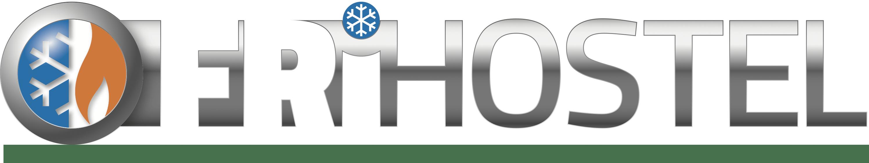 Frihostel - Maquinaria para Hosteleria y Refrigeracion