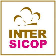 Frihostel visita: Intersicop 2019