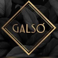 GALSÓ, una cocina delicada y original