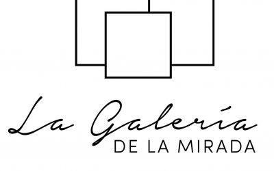 La galería de La Mirada, La Zenia