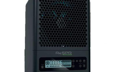 ReSPR FLEX «Nueva versión»